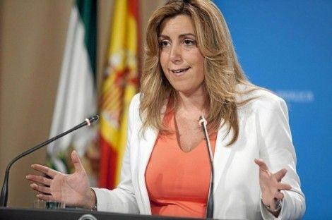 Las contradicciones interesadas del PSOE: propone en Andalucía medidas que antes rechazó a nivel nacional