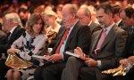 Buen discurso del Rey Felipe VI sobre la tontuna de la Inteligencia Artificial (IA)
