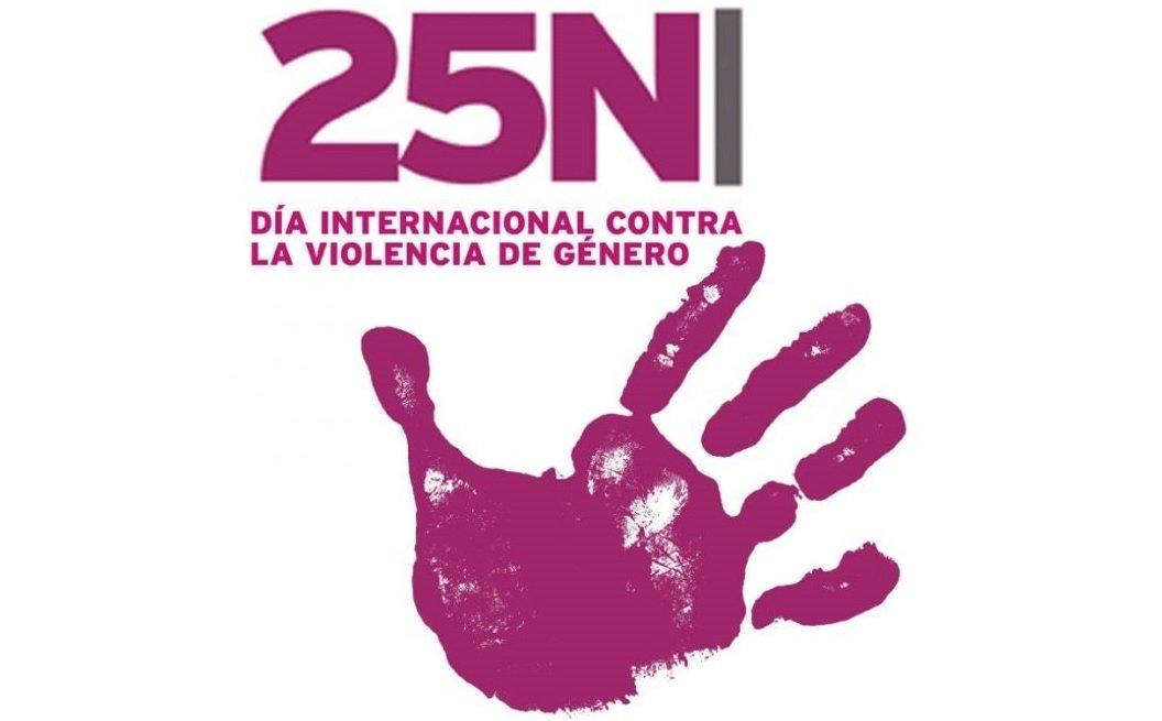 13 años de la ley de violencia de género... Un éxito