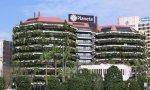 El número 662 de la Diagonal de Barcelona cambia de propietario: del grupo Planeta al fondo Blackstone