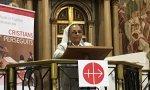 """La Hna. Leelama Ponatu denuncia la """"inacción"""" del Gobierno indio ante los ataques a los cristianos"""