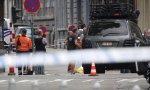 Atentado en Lieja (Bélgica): ha nacido el terrorismo nihilista