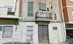 Casa de María Amparo Plaza, la mujer que llevaba cuatro años muerta en Valencia.