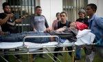 Represión de Ortega en Nicaragua. Ya se registran más de 350 muertes en los 3 meses y medio de manifestaciones.