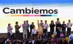Argentina. El 'régimen' peronista empieza a agonizar