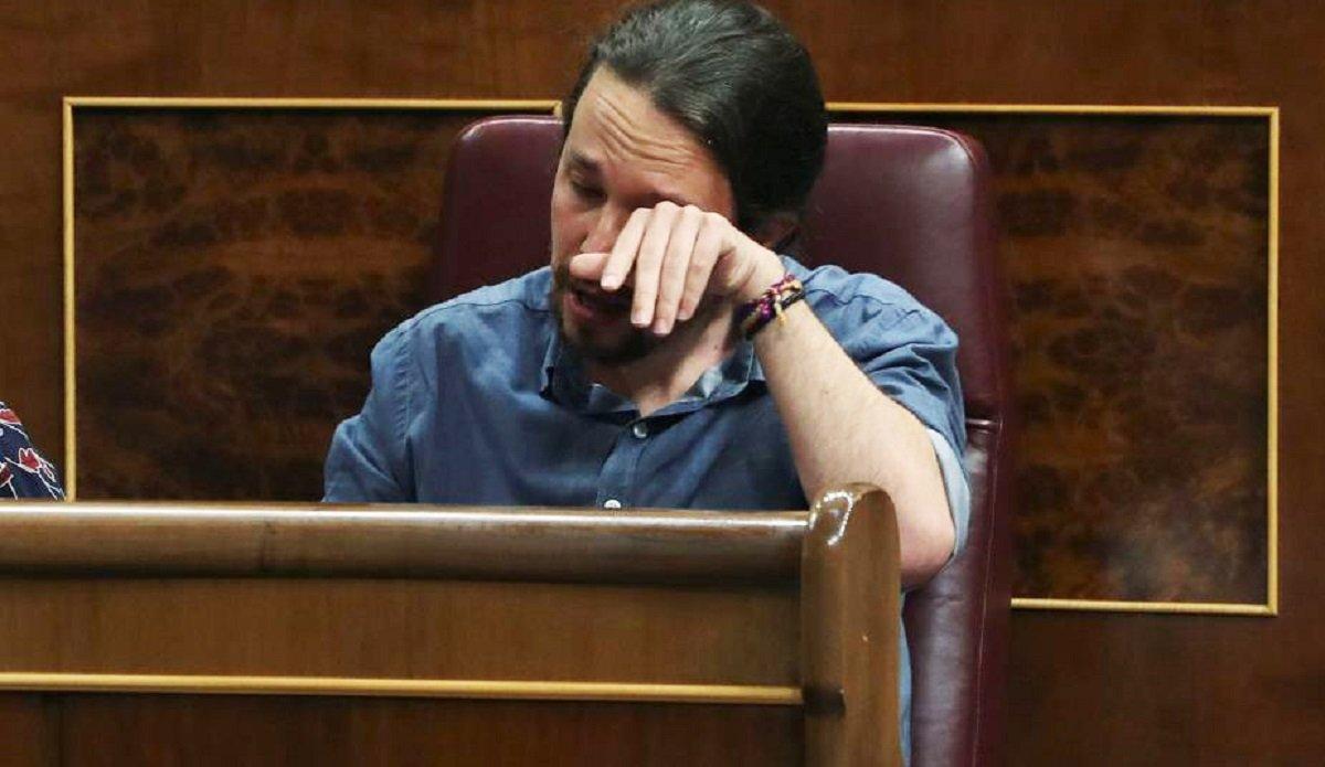 Iglesias insiste, pero Sánchez no está por la labor