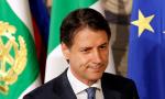 La dimisión de Giuseppe Conte abre la puerta a un adelanto electoral en Italia