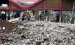 Los terremotos de México, los últimos ejemplos de la acción de la responsabilidad social corporativa