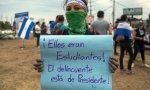 Nicaragua: diez muertos más (y ya son 127) por la brutal represión de Daniel Ortega