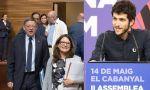 PSOE, Compromís y Podemos aprovechan la crisis catalana para aprobar una ley ilegal y cristófoba en Valencia