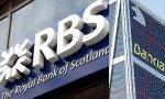 RBS y Bankia