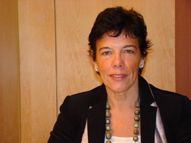 Isabel Celaá advirtió a los colegios de educación diferenciada para revisar su modelo educativo si quería seguir recibiendo recursos públicos