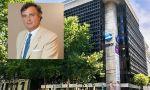 CESCE. ¿El Gobierno retoma la privatización? Álvaro Rengifo sustituye a García-Legaz