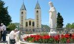 ¿Las apariciones de la Virgen en Medjugorje son una estafa?