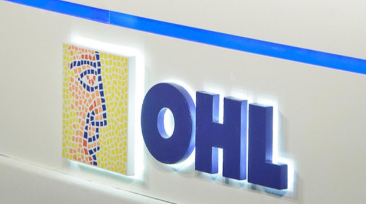El futuro de OHL depende del fondo Tyrus