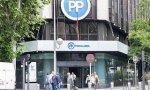 El dilema de los líderes del PP_ o se suicidan o se enquistan.