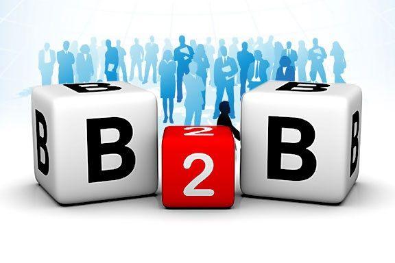 Para el 35% de los ejecutivos de marketing B2B, la mentalidad tradicional es el mayor obstáculo para la innovación