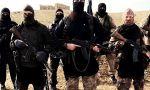13-N. Si paralizas la vida social entonces el terrorismo ya ha ganado sin necesidad de atentados