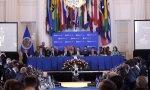 Buena noticia: la resolución de la OEA sobre derechos humanos excluye el aborto y la ideología de género