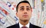 Nueva crisis política en Italia. Luigi di Maio deja la presidencia del populista M5E, que gobierna en coalición con el Partido Democrático