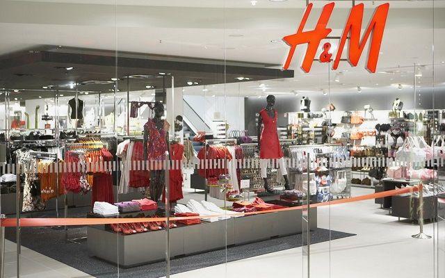 H&M tutea a Inditex: sus ventas crecen un 19,2% en España