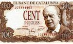 El Govern sigue en su 'realidad virtual': ahora estudia crear un Banco Central de Cataluña