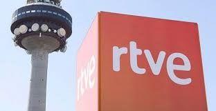 Frente a la crisis que atraviesa RTVE, ¿por qué el ente no toma ejemplo del modelo de financiación de la televisión pública alemana?