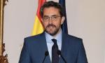 Màxim Huerta 'el breve' bate todos los récords y dimite una semana después de ser nombrado ministro.