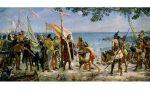 Día de la Hispanidad: un hombre no es más que otro si no hace más que otro