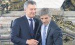 Argentina teme un contagio de la crisis turca