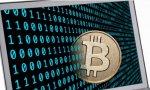 El bitcoin se ha desplomado más de un 75% desde el pasado diciembre