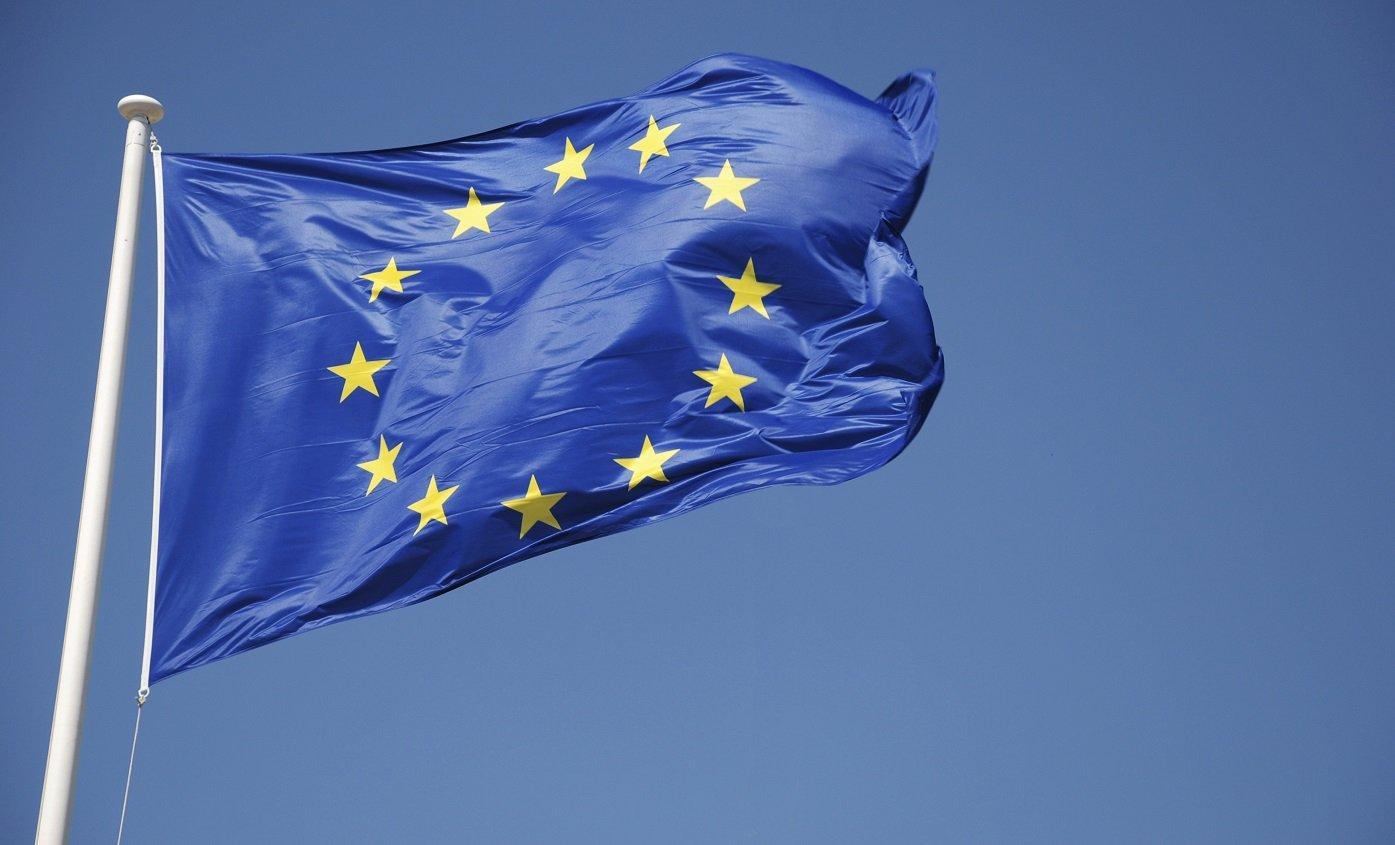 No hay más tiempo: o cedemos soberanía o se acabó la Unión Europea.