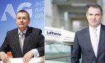 El futuro del 'low cost' para IAG y Lufthansa pasa Norwegian, pero no a cualquier precio