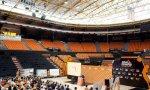 2017 09 27 La ciudad de Valencia inaugura su Alqueria del Basket 800x445