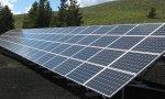 Cuarto laudo arbitral por el recorte a las renovables, que tampoco servirá de nada