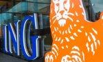 ING pierde su reclamo: liquida de la Cuenta Naranja
