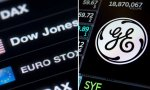El Dow Jones pierde uno de sus emblemas: General Electric