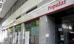 El Popular tenía un patrimonio de 11.088 millones de euros y valía 1.300 millones en bolsa el día que se lo quedó el Santander por un euro