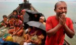 No sólo a los Rohinyás: brutal persecución a los cristianos en Myanmar (Birmania)