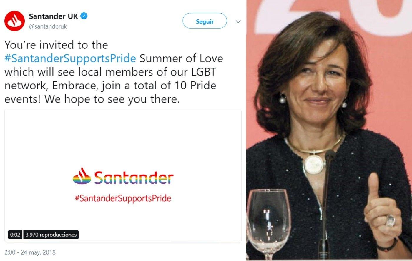 CONTACTOS GAYS EN CORTE INGLES CANTABRIA