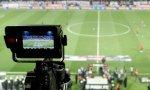 Con Roures de intermediario, la retransmisión de fútbol es un desastre. ¿Con Telefónica en el papel de Mediapro cambiarán las cosas?