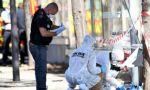 Prosigue la 'tercera guerra mundial por partes': además de Las Vegas, atentados en Marsella y Canadá