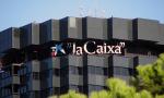 Sede de La Caixa, Caixabank coloca a Lone Star 7.000 millones de activos improductivos