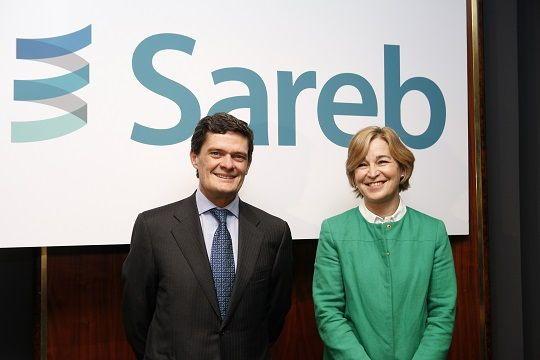 Sareb. Malos resultados en 2014 pero empieza a reinar el sentido común