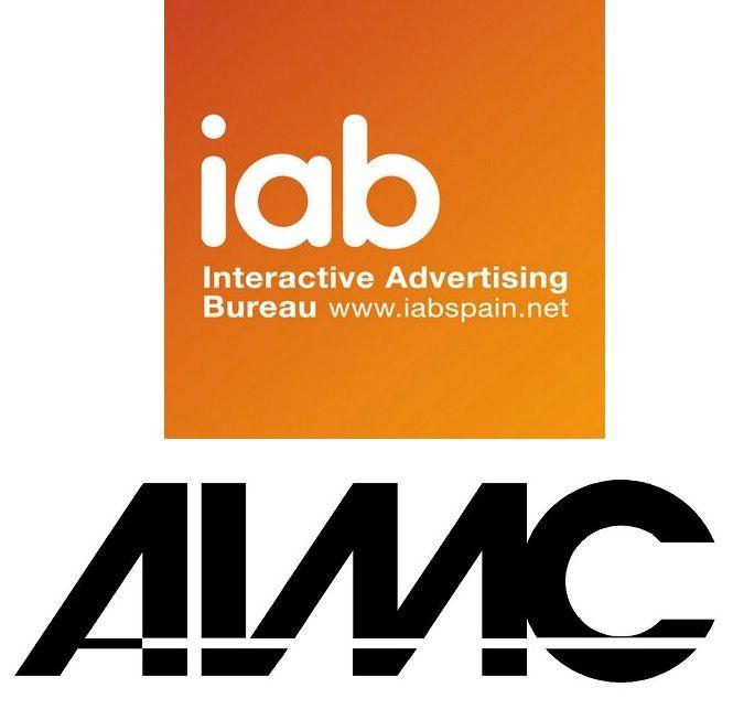 La medición online en España se renueva de la mano de IAB Spain y AIMC