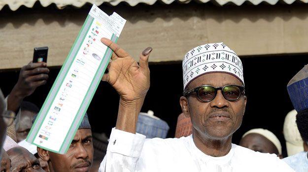 Nigeria. Gana el musulmán Buhari, del que se critica su respaldo a la 'sharia'