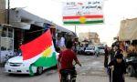 Los kurdos de Irak votan a favor de la independencia, en un referéndum no reconocido internacionalmente