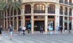 El Supremo avala la venta de Banco de Valencia a Caixabank