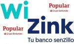 WiZink, otra operación especulativa con activos del Popular, en beneficio de Värde y el Santander