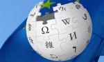 Wikipedia cierra para protestar contra la Directiva de copyright